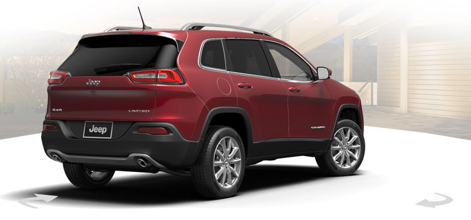 jeep-cherokee-india-3