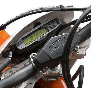 ktm-500-exc-speedo-india
