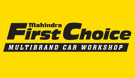 400th Mahindra First Choice outlet opens in New Delhi