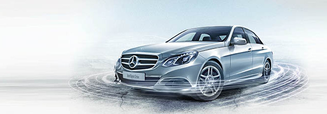 Year end offers on the mercedes benz e class shifting gears for Mercedes benz e class offers