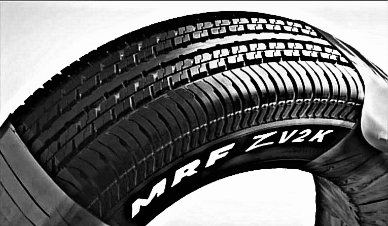 MRF Tyres planning to increase production