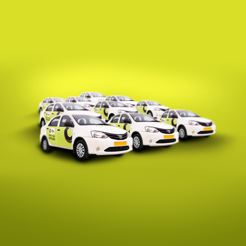 Ola Cabs plans 'By Women, For Women' taxis