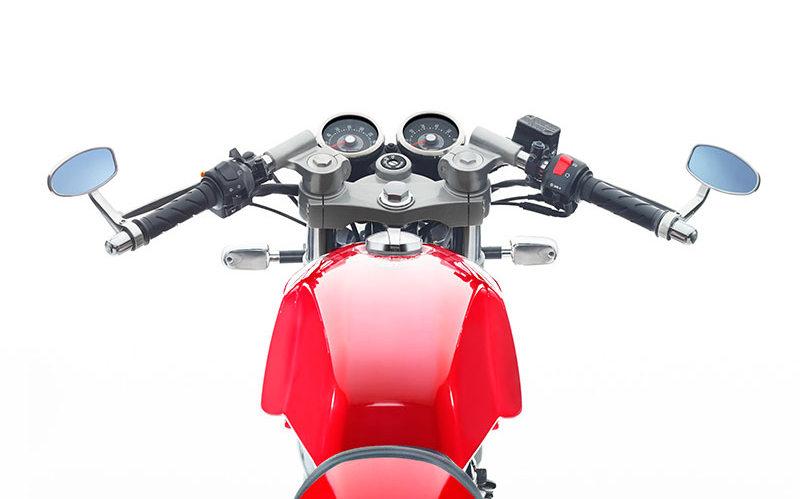 Royal Enfield 400cc & 600cc bikes in 2015