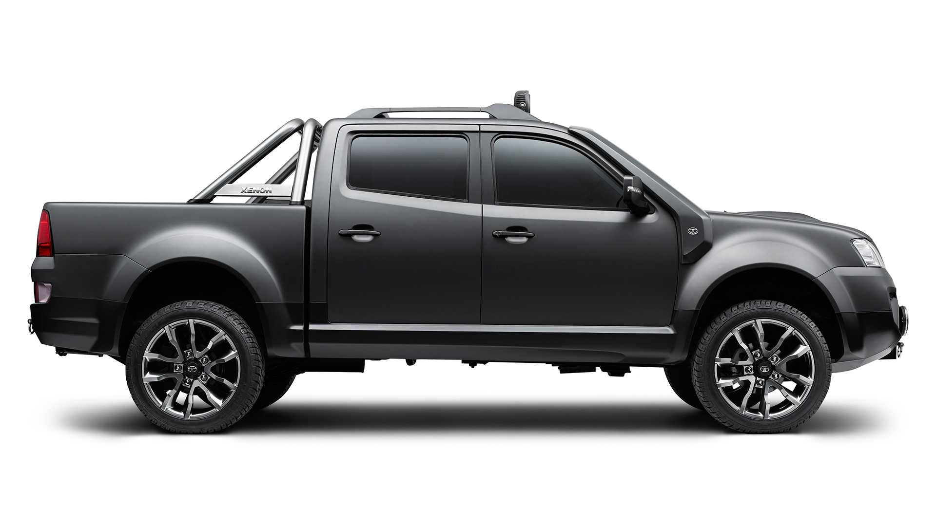tata-xenon-pick-up-truck-2