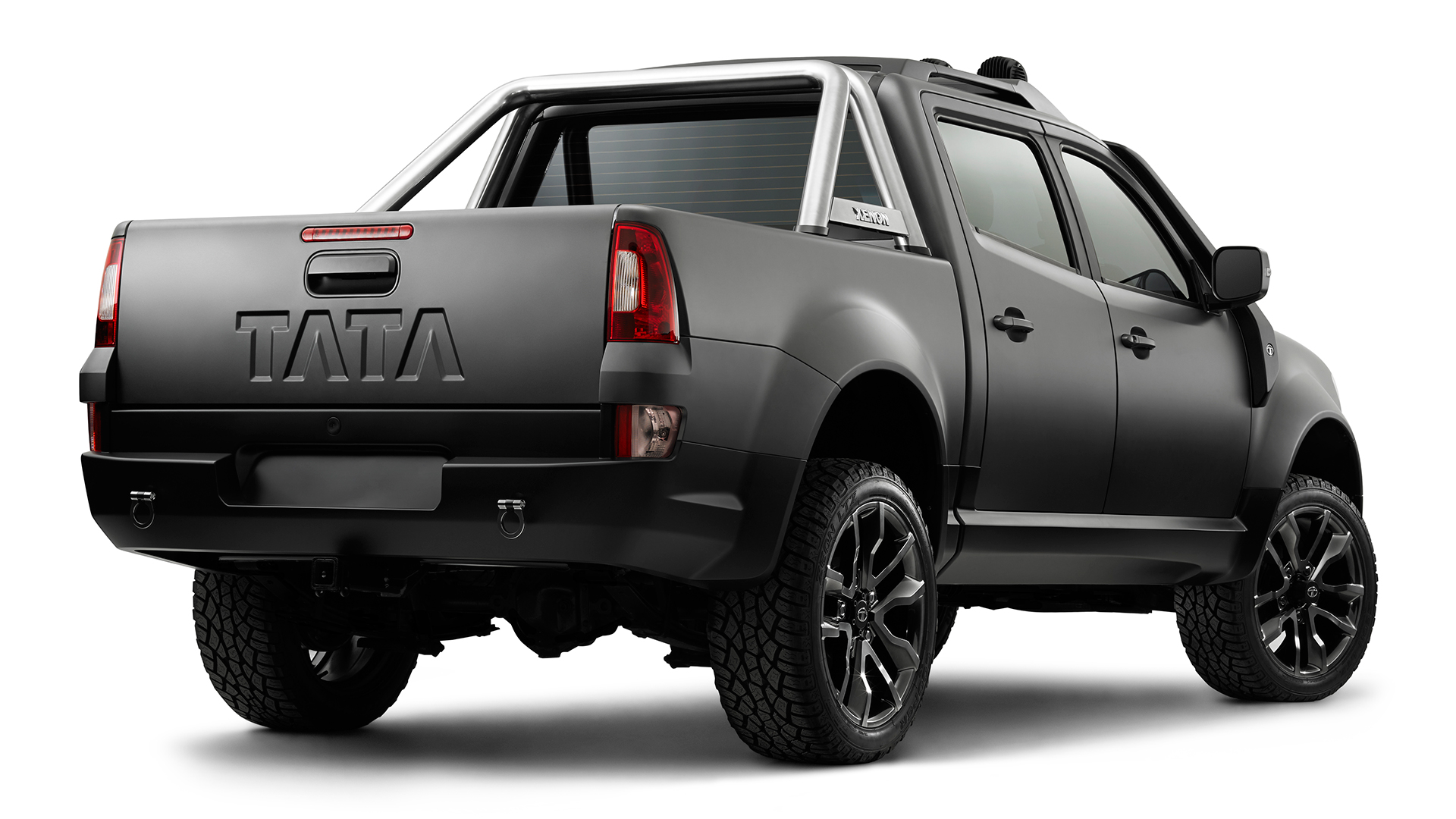 tata-xenon-pick-up-truck-3