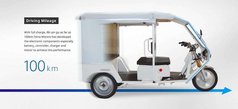 terra-motors-r6-electric-rickshaw-2