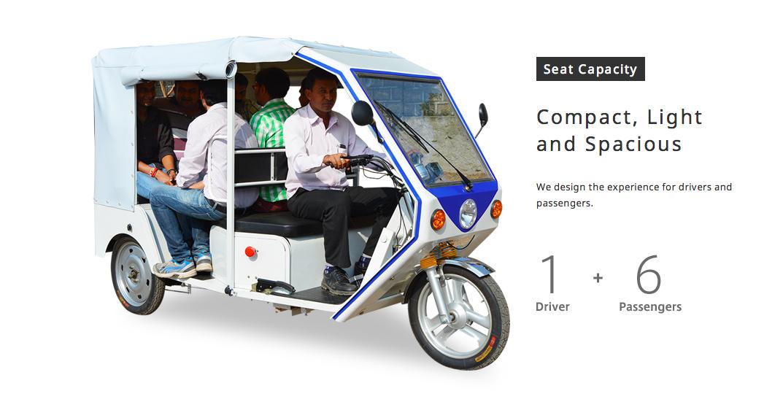 terra-motors-r6-electric-rickshaw-3