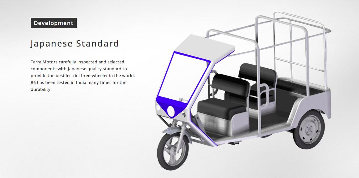 terra-motors-r6-electric-rickshaw-4
