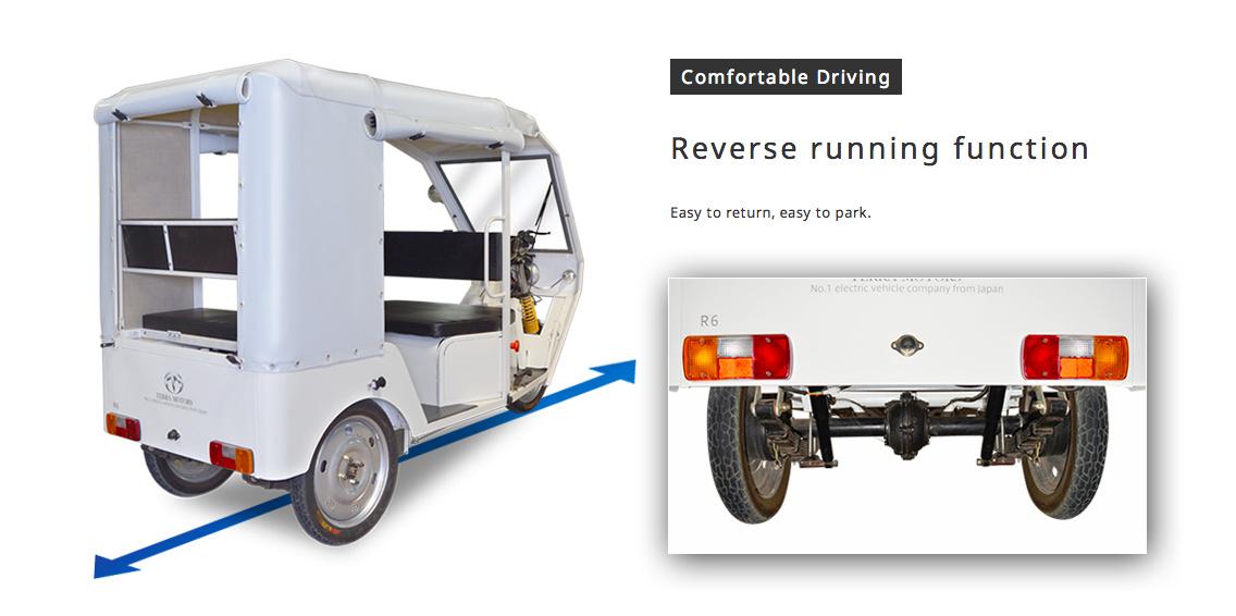 terra-motors-r6-electric-rickshaw-6