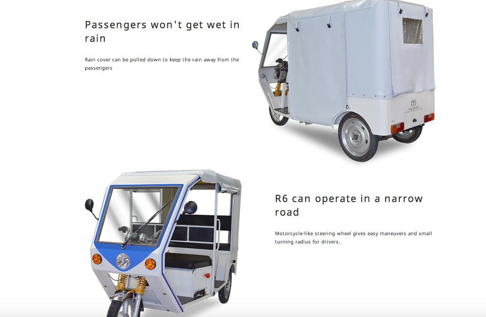 terra-motors-r6-electric-rickshaw-7