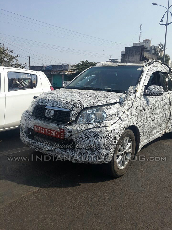 toyota-rush-india-spyshot