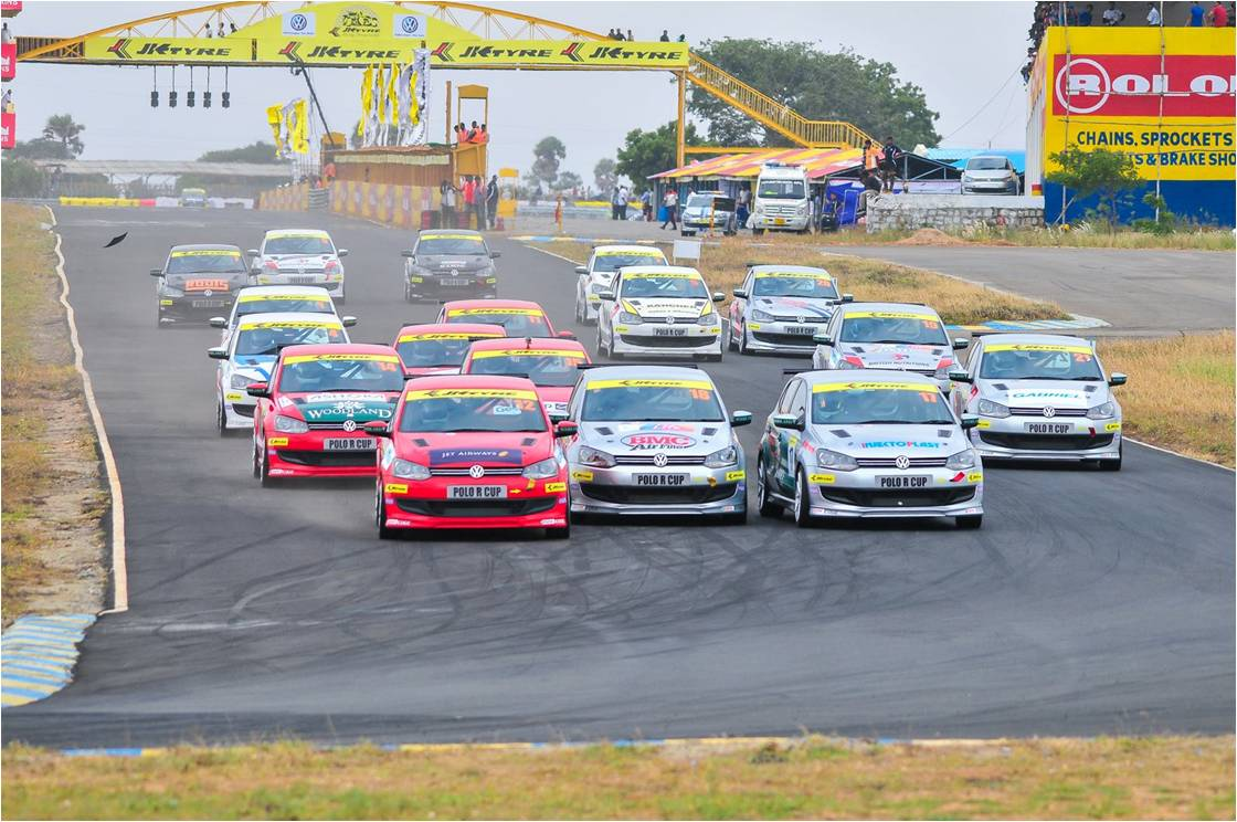 volkswagen-polo-cup