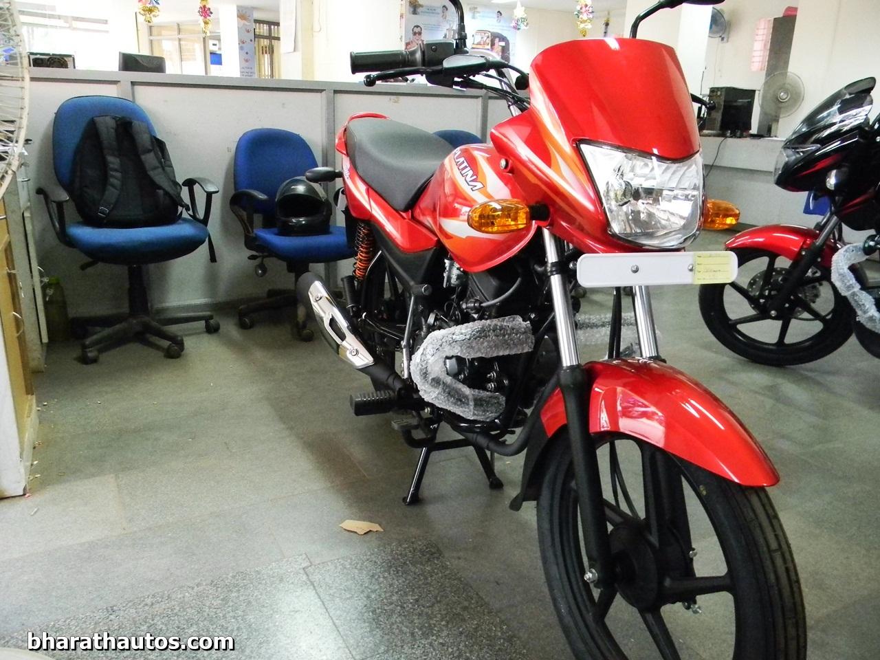Bajaj-platina-motorcycle-5