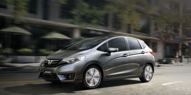2015 honda jazz specifications shifting gears. Black Bedroom Furniture Sets. Home Design Ideas