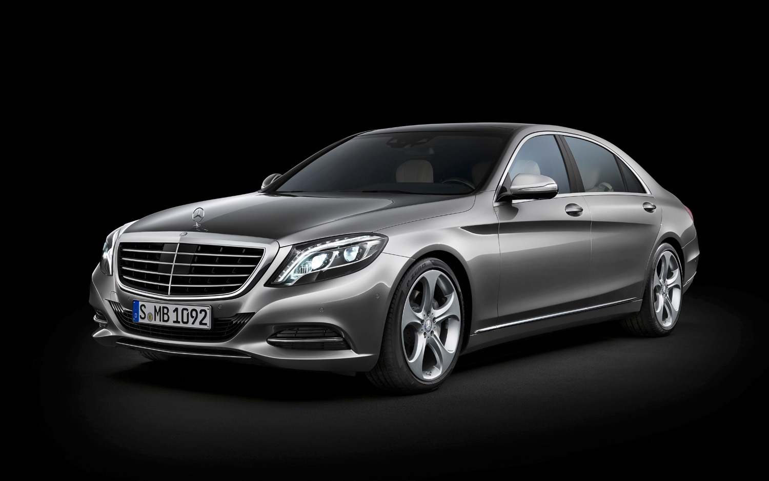 mercedes benz s class s400 hybrid launching in 2015 shifting gears. Black Bedroom Furniture Sets. Home Design Ideas