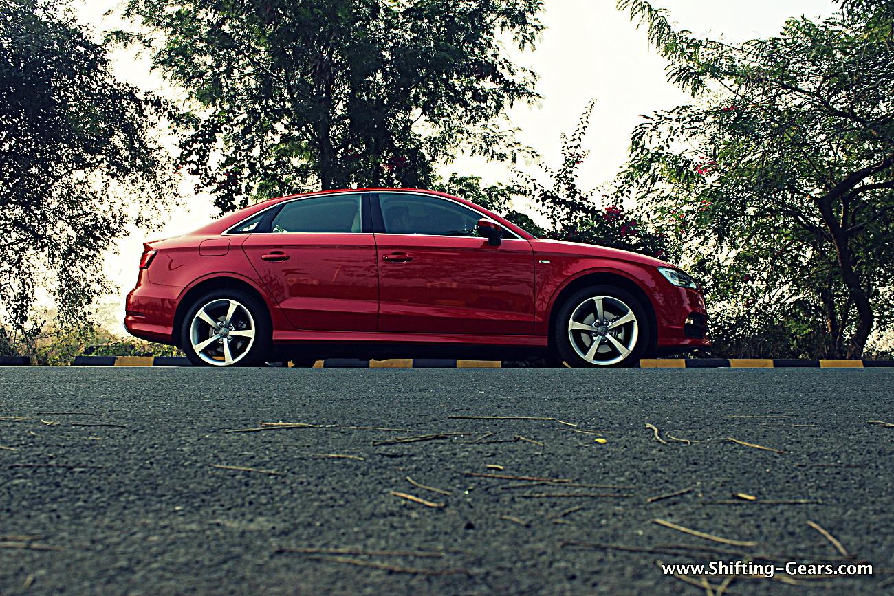 audi-a3-sedan-11