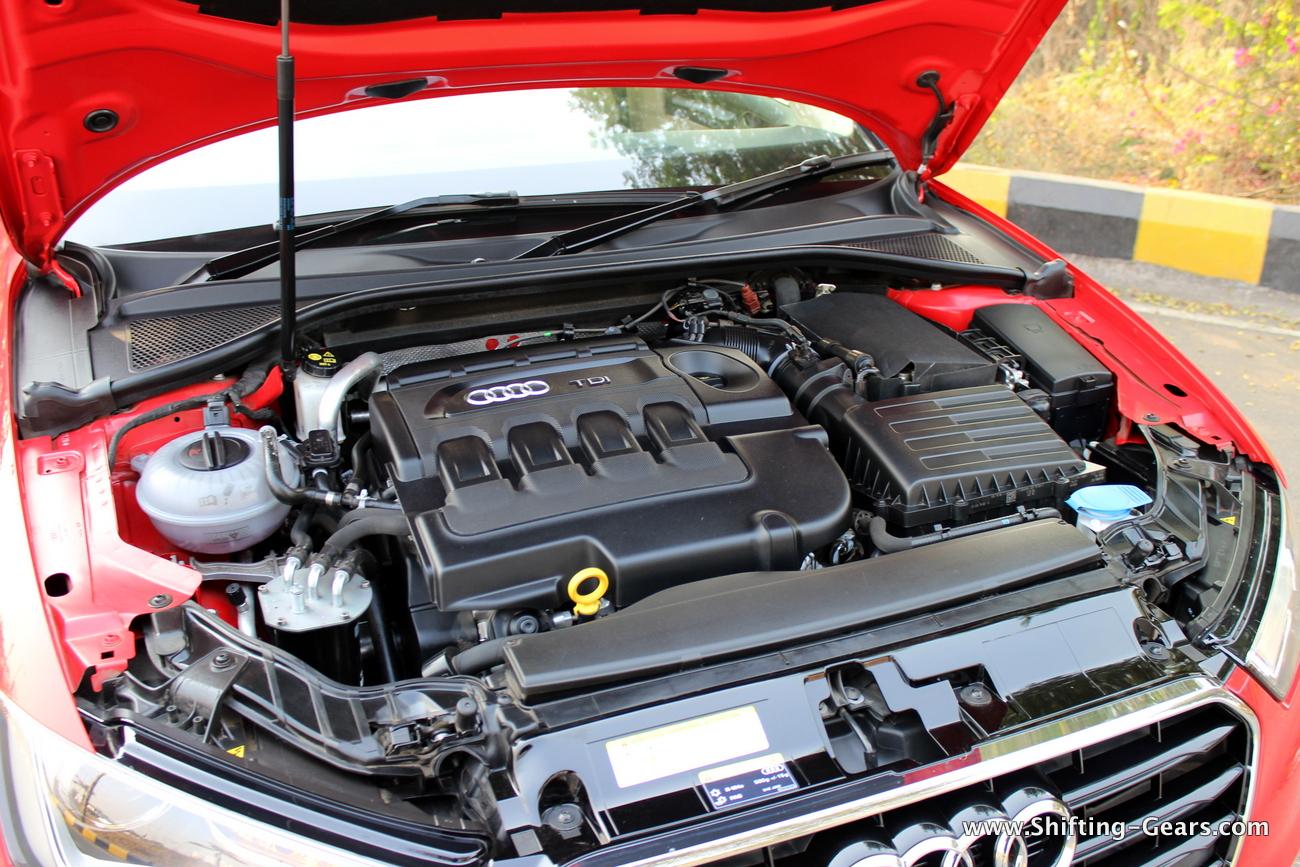 audi-a3-sedan-51