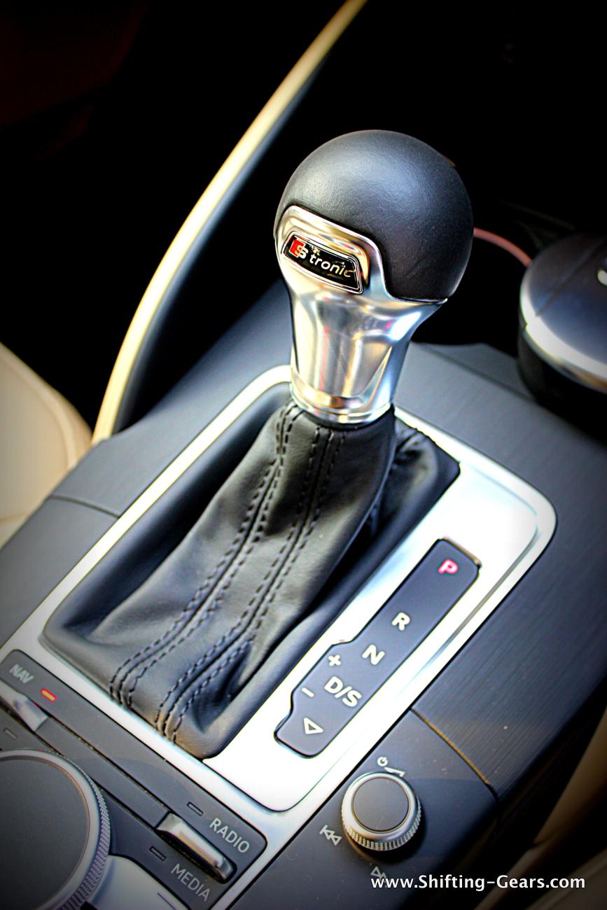 audi-a3-sedan-68