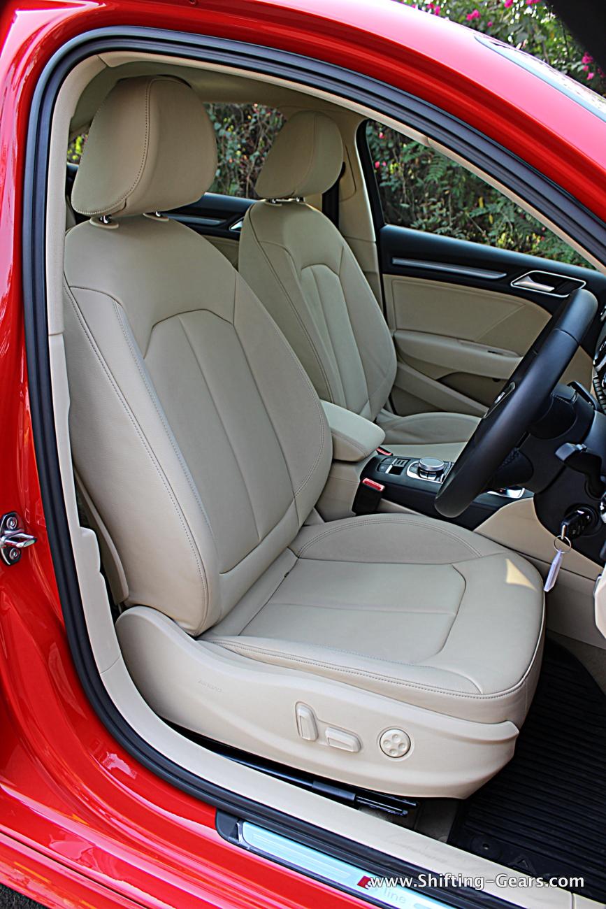 audi-a3-sedan-72