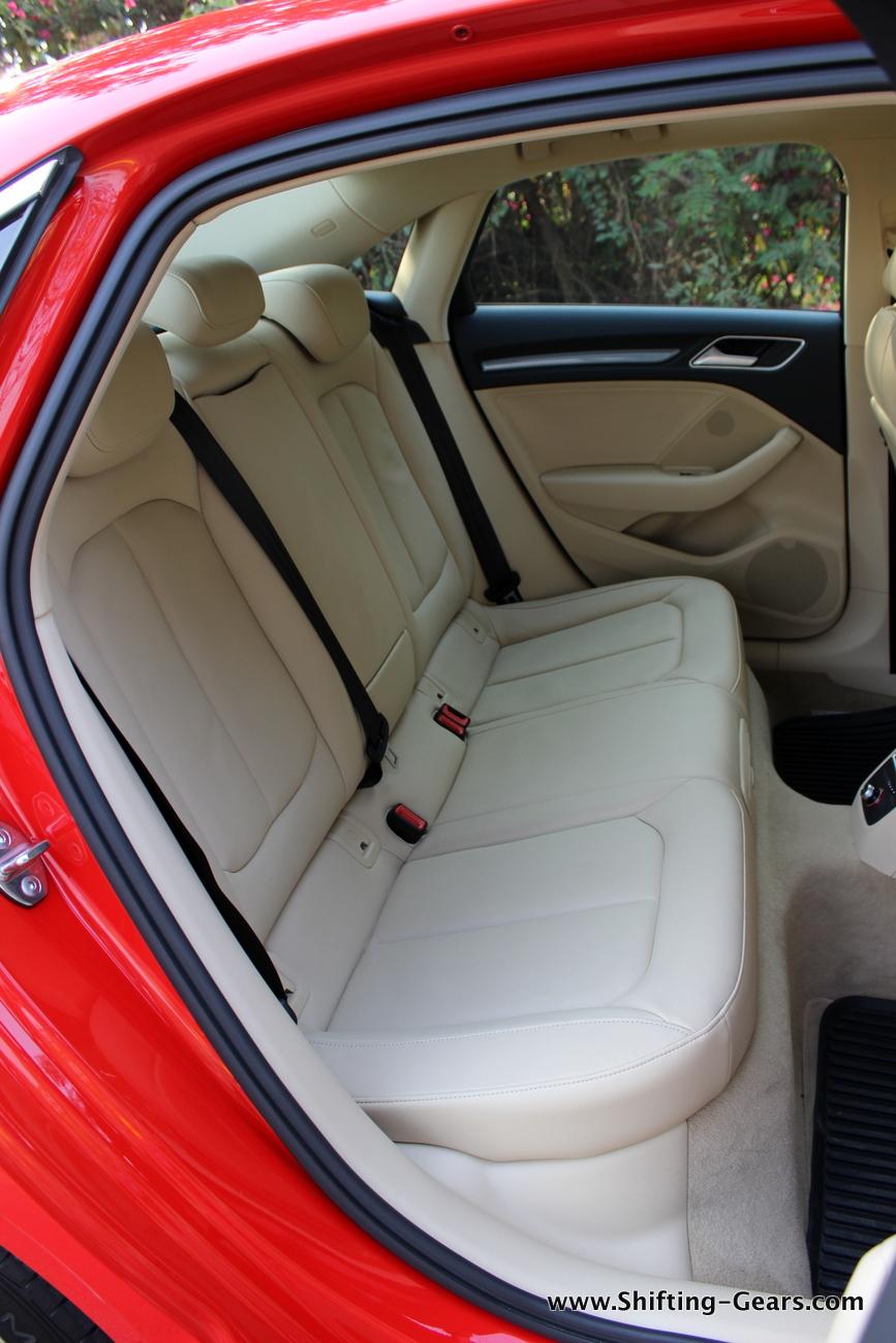 audi-a3-sedan-98