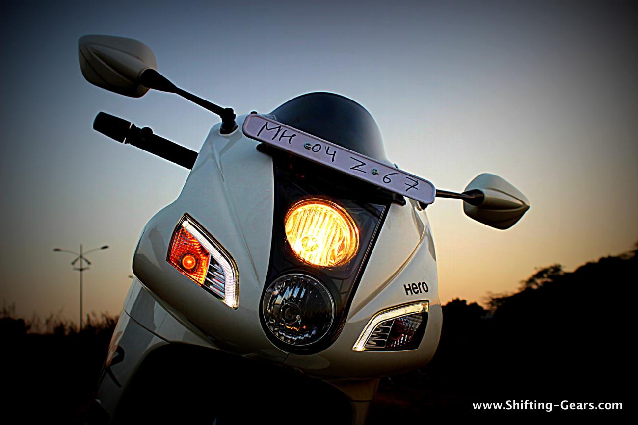 hero-motocorp-karizma-zmr-15