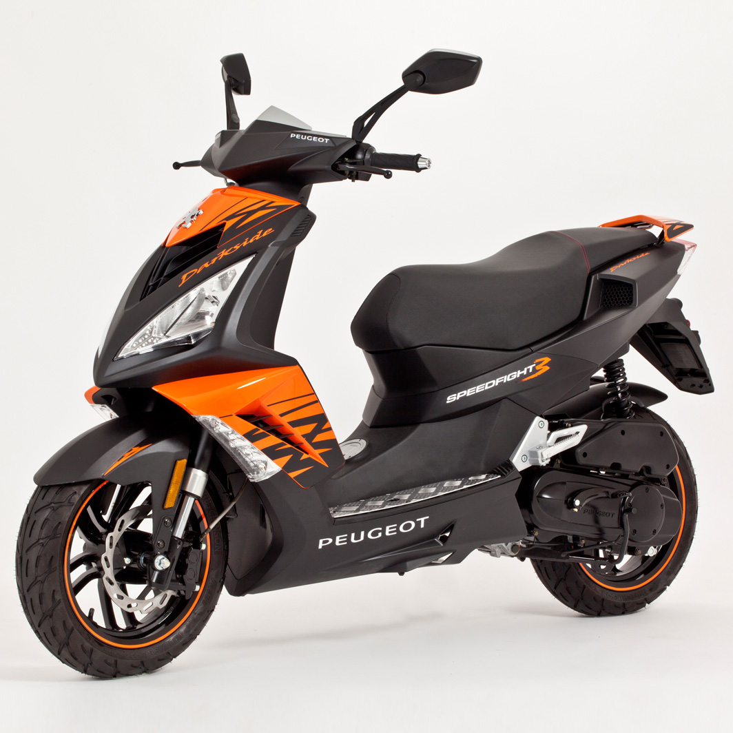 3 peugeot scooters could come to india in 2016 shifting gears. Black Bedroom Furniture Sets. Home Design Ideas