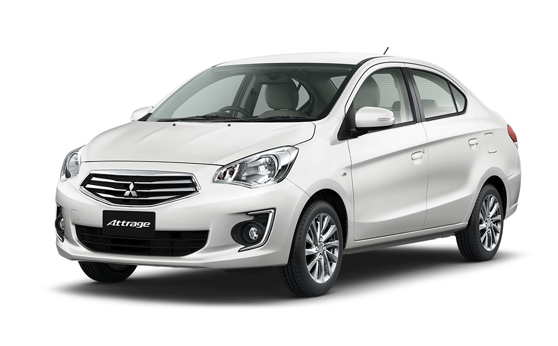 Hatchback Cars Review In India