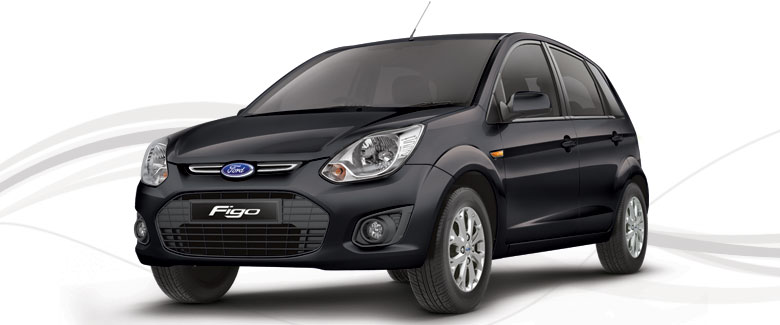 ford figo now available at 0 down payment shifting gears. Black Bedroom Furniture Sets. Home Design Ideas