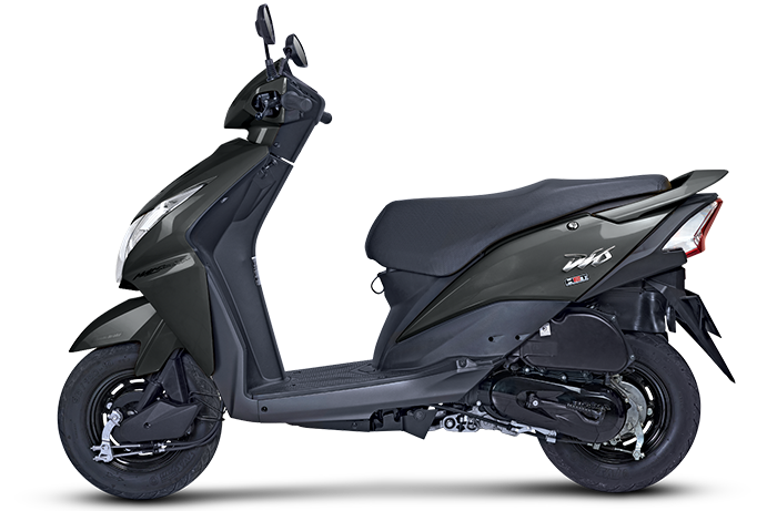 Image Result For Dio Scooty All New Model