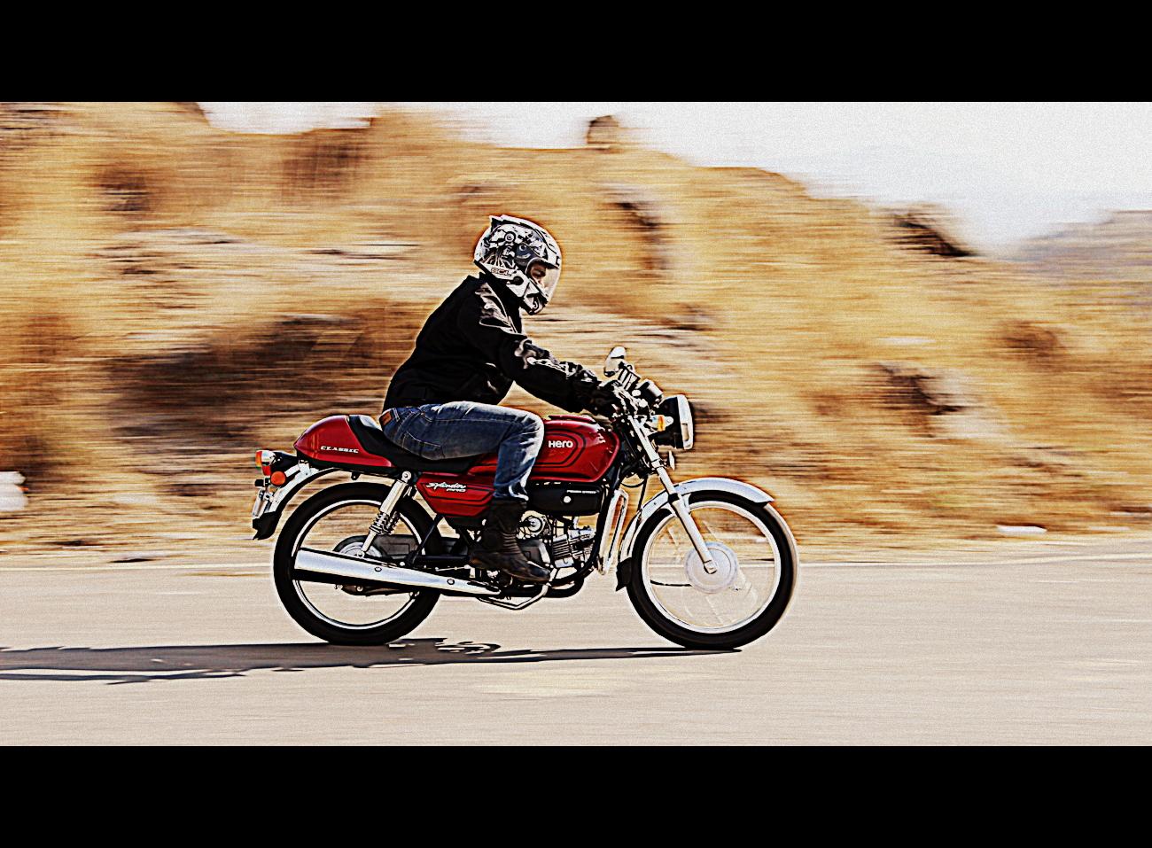 hero-motocorp-splendor-pro-classic-02.jpg