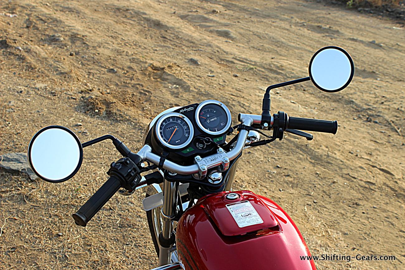 hero-motocorp-splendor-pro-classic-14