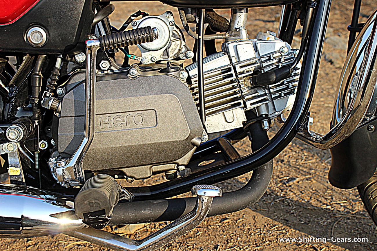 hero-motocorp-splendor-pro-classic-30
