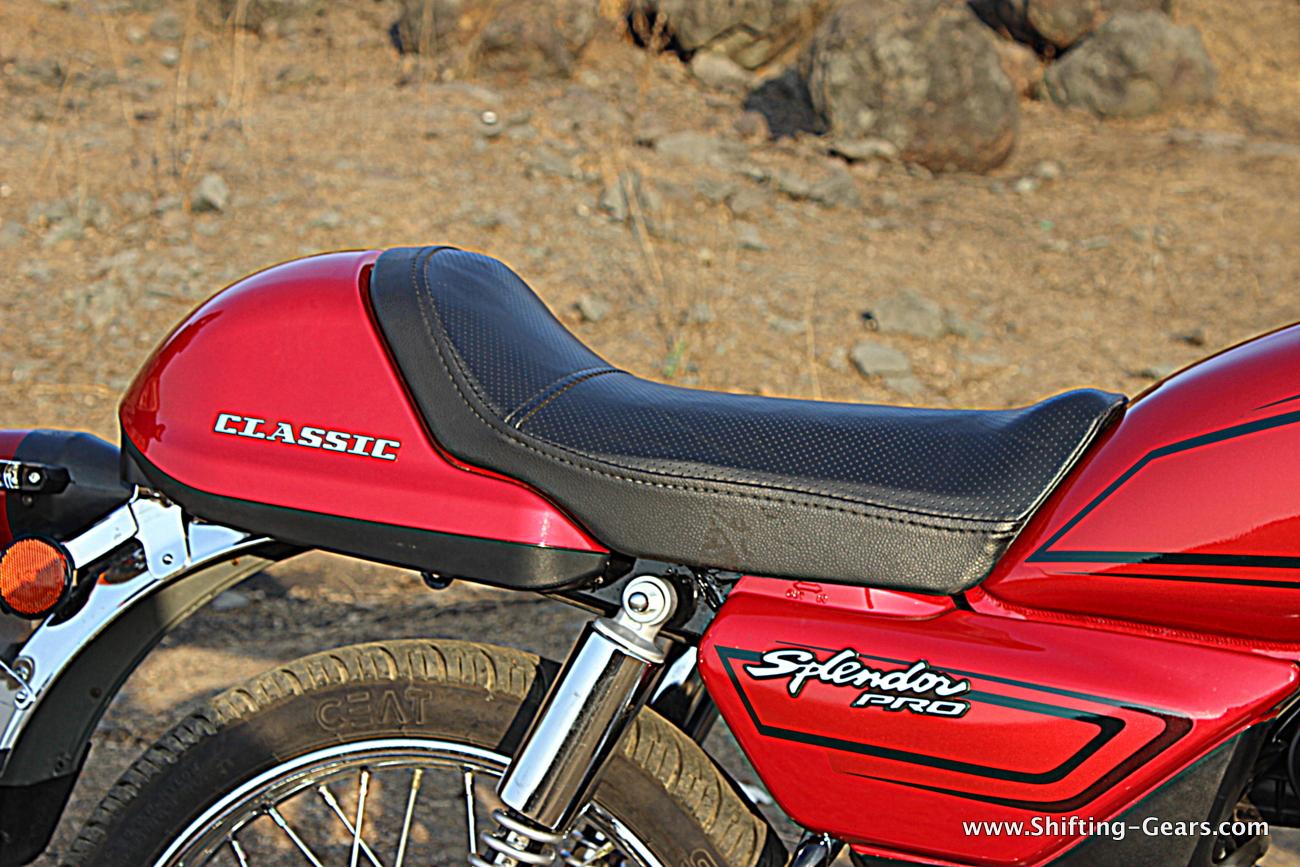 hero-motocorp-splendor-pro-classic-37