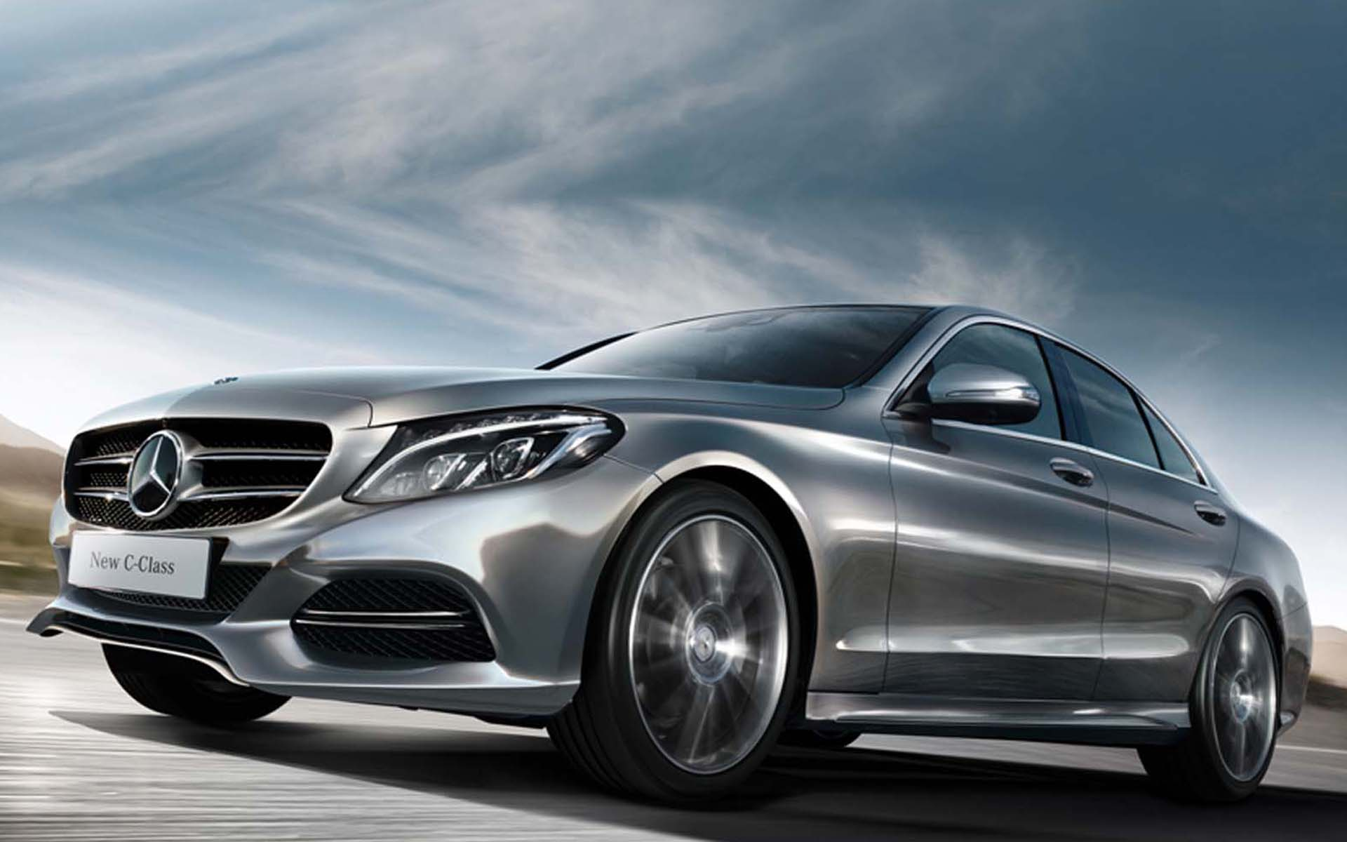 mercedes benz launches c220 cdi for rs 39 9 lakh shifting gears. Black Bedroom Furniture Sets. Home Design Ideas