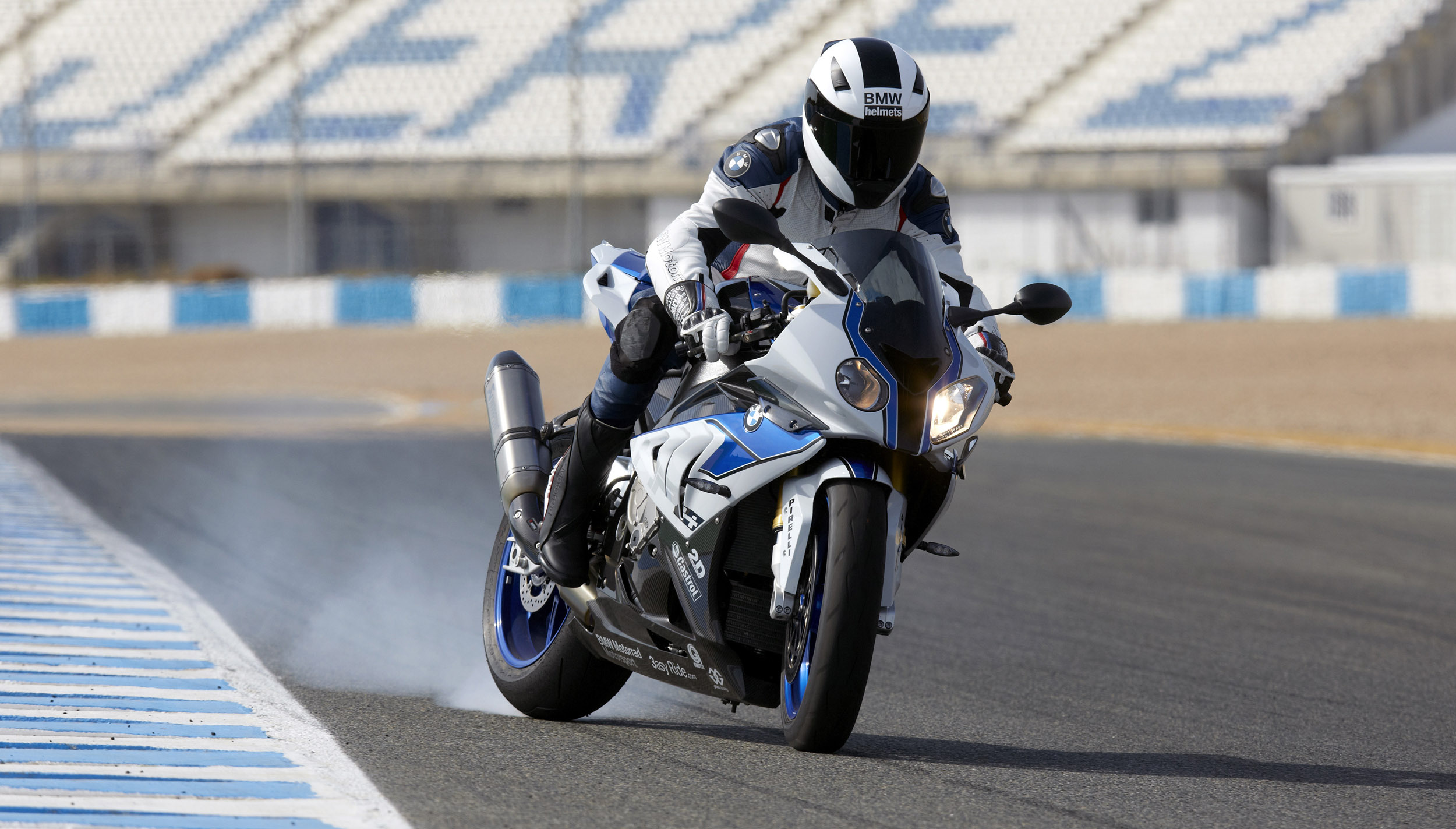 Tvs Bmw Bikes To Be Launched Around August 15 Shifting Gears