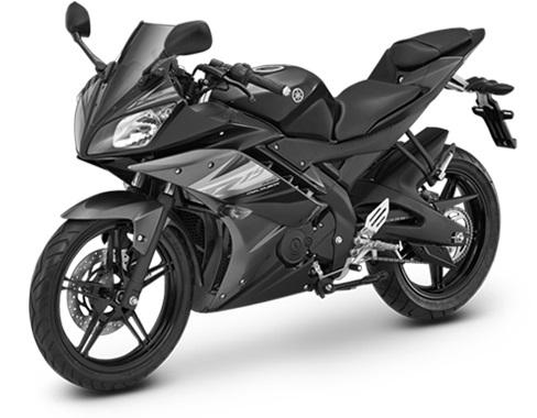 Yamaha-R15-Indonesia-Midnight-Black