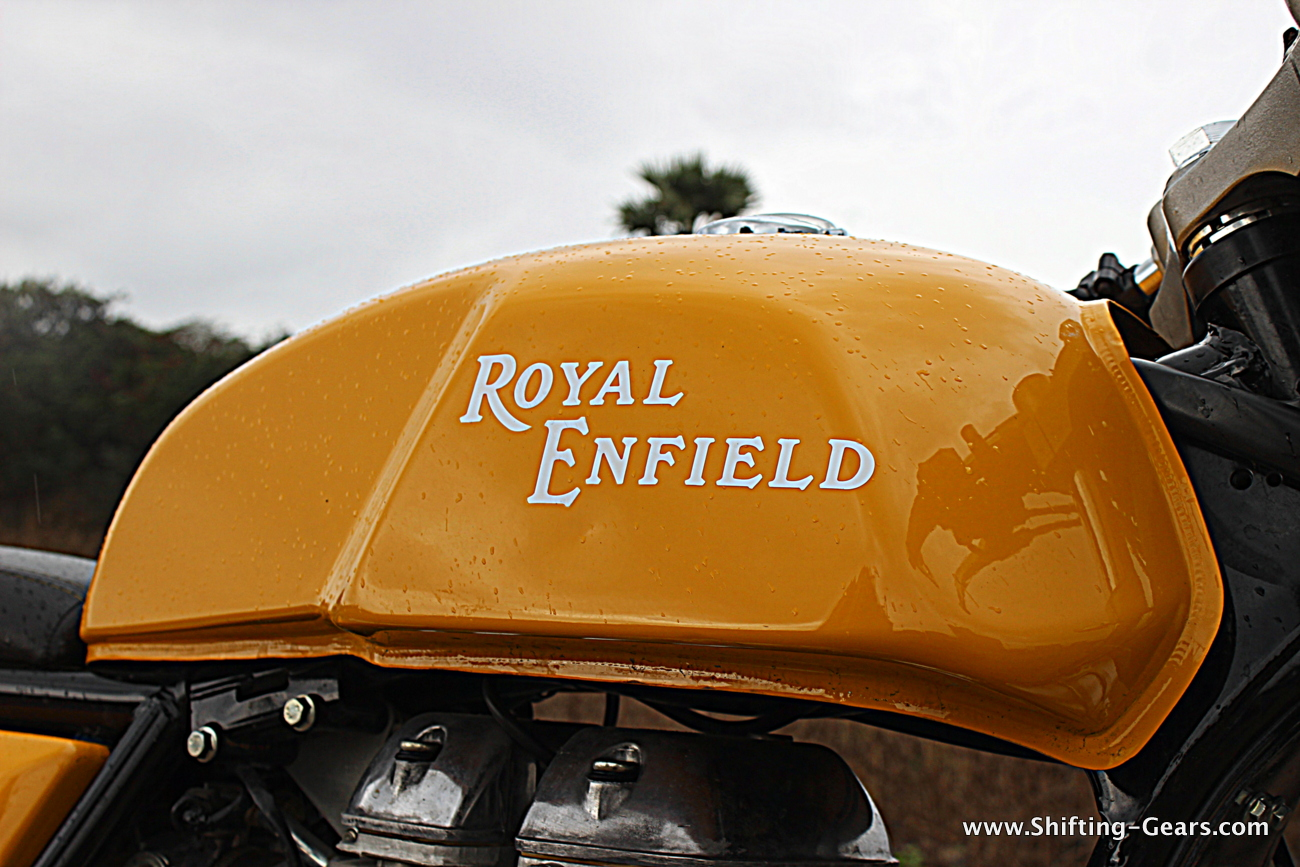 royal-enfield-continental-gt-535-cafe-racer-21