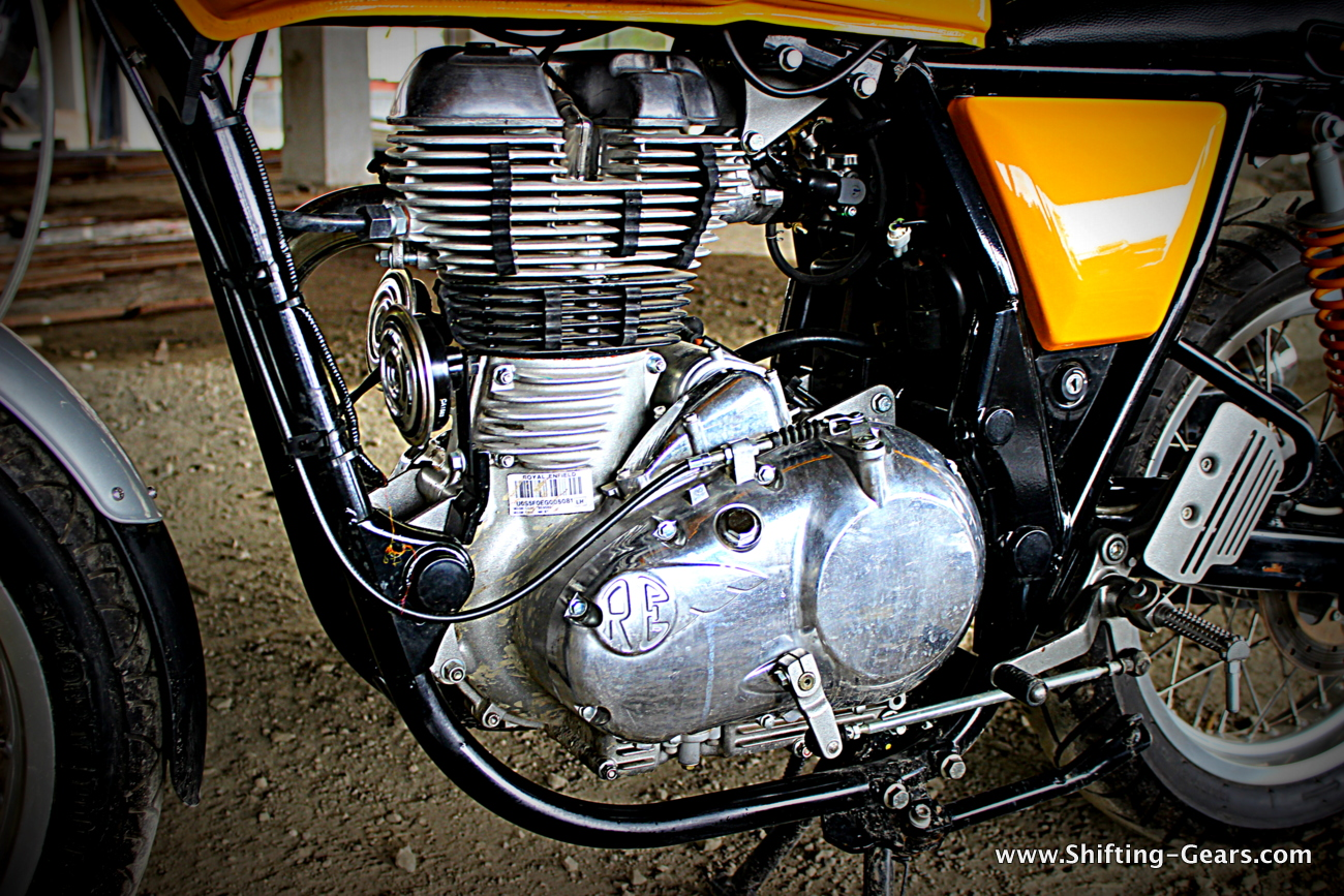 royal-enfield-continental-gt-535-cafe-racer-34