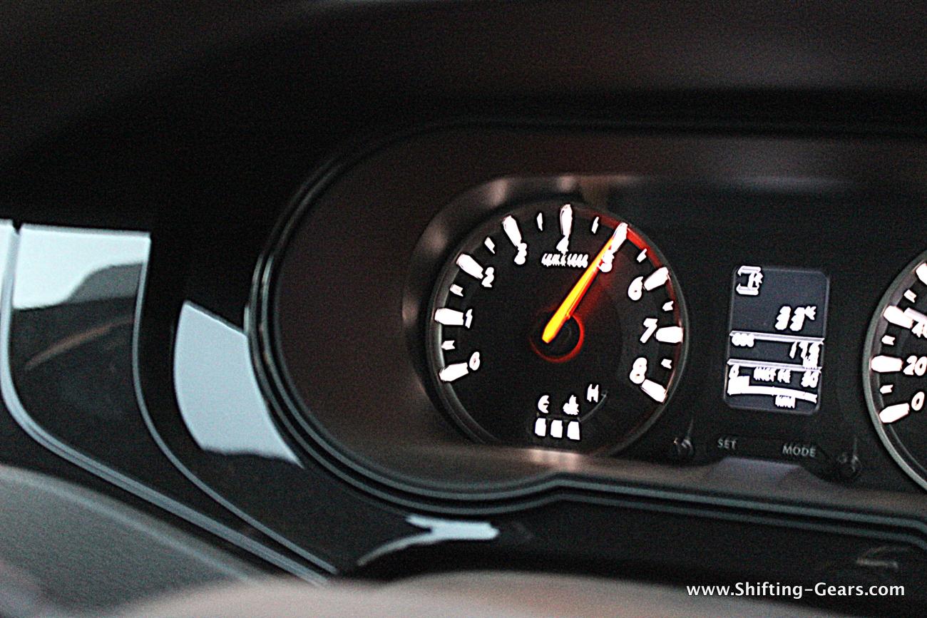 tata-bolt-hatchback-50