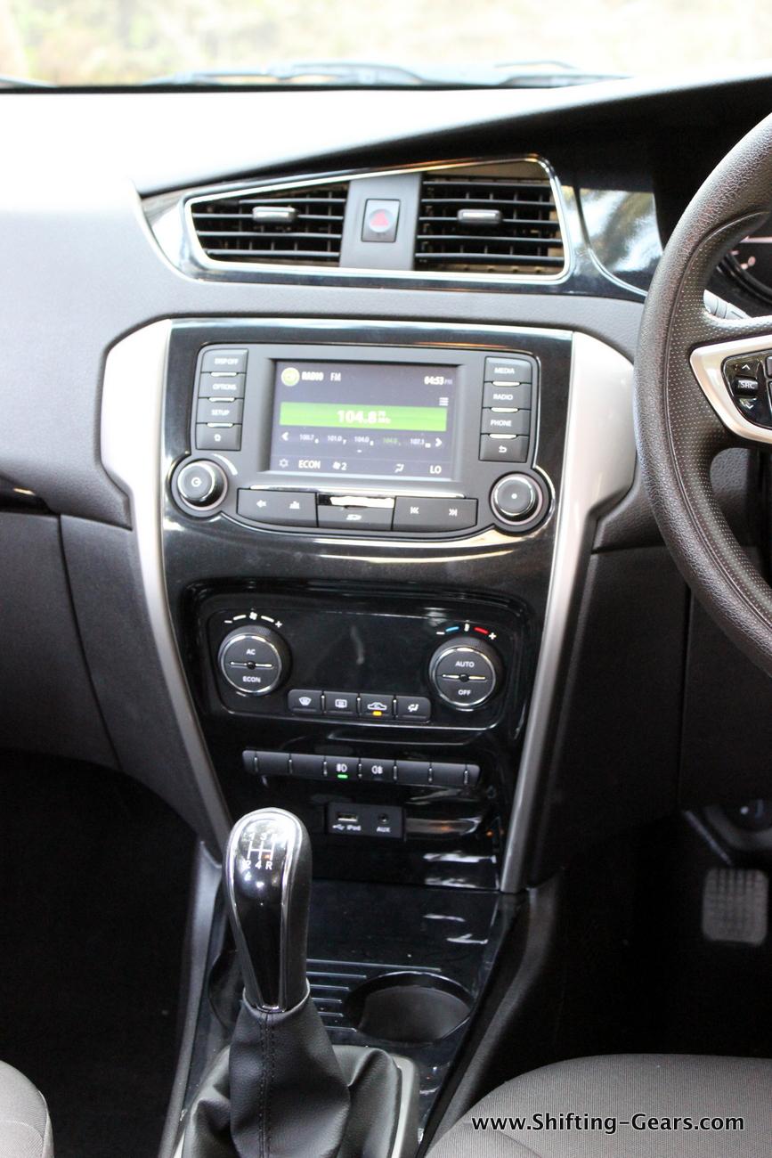 tata-bolt-hatchback-59