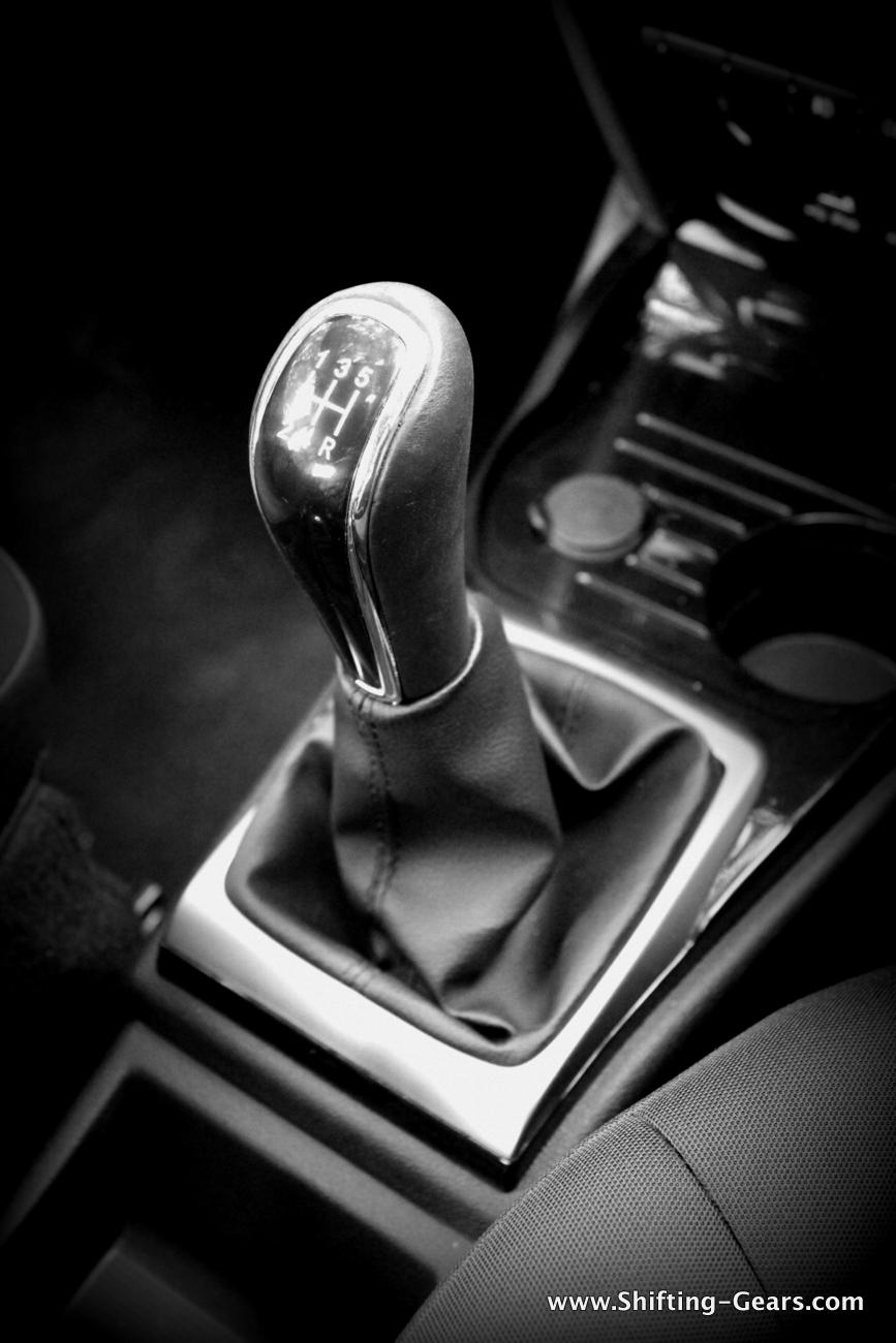 tata-bolt-hatchback-67