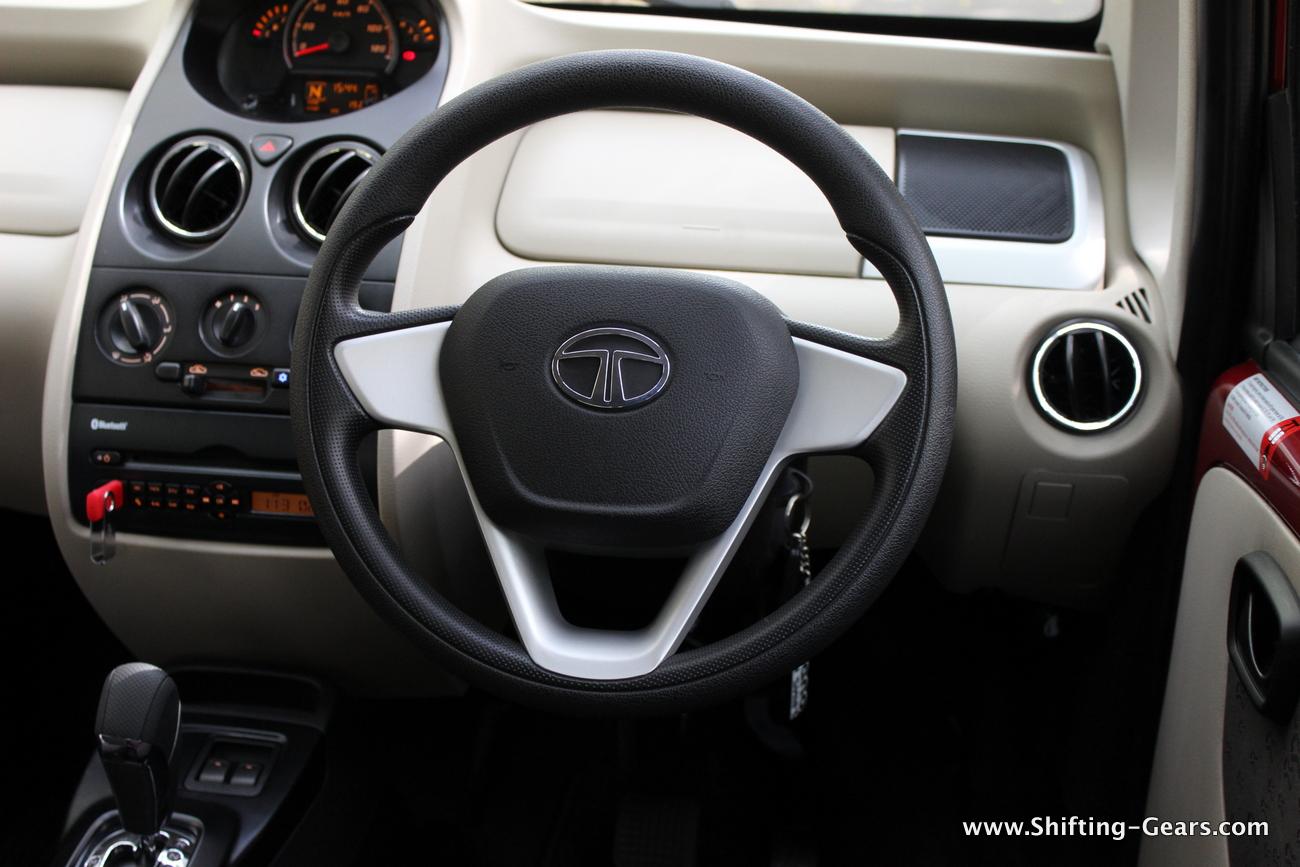 2015-tata-motors-genx-nano-amt-review-53