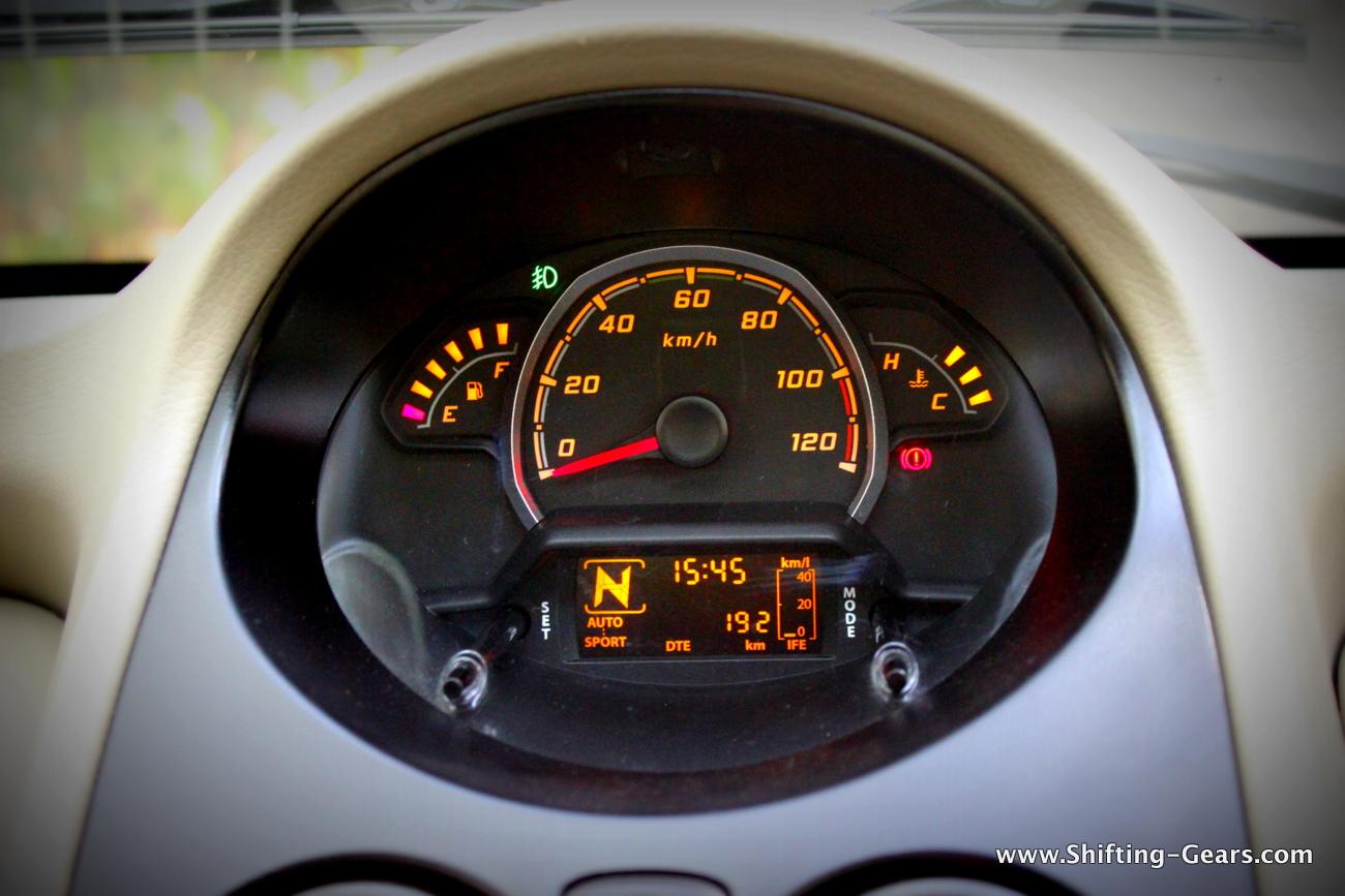 2015-tata-motors-genx-nano-amt-review-58