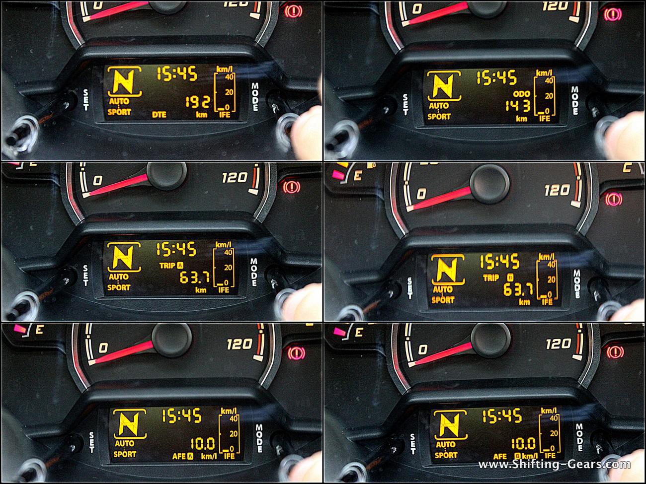 2015-tata-motors-genx-nano-amt-review-59