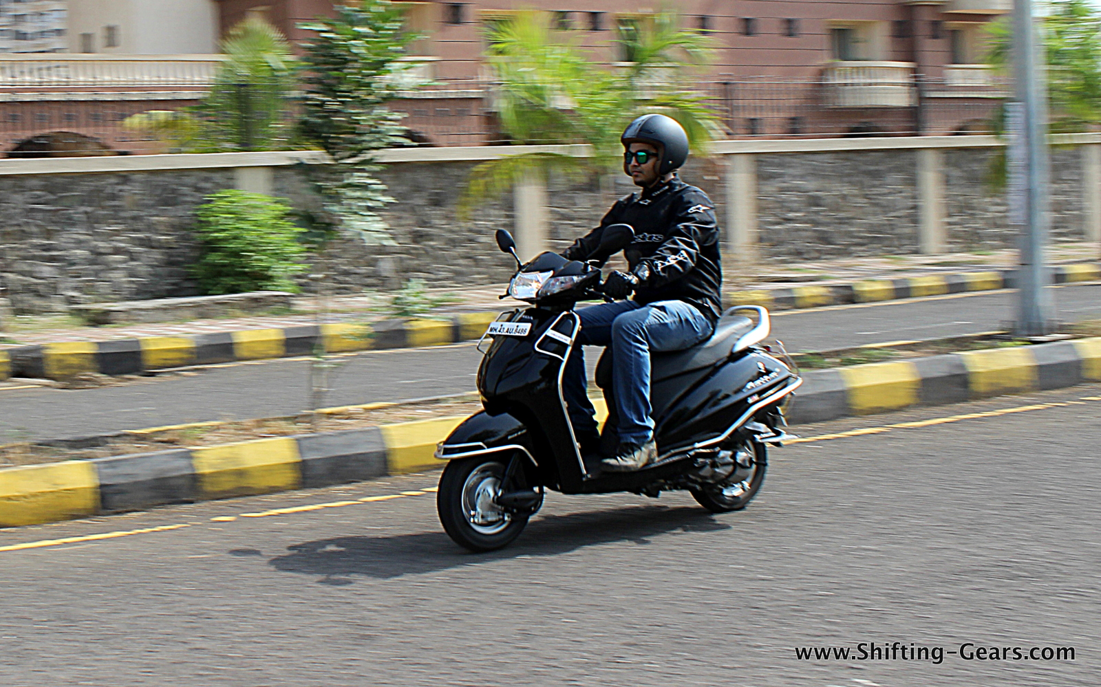 hmsi-honda-activa-3g-scooter-review-01