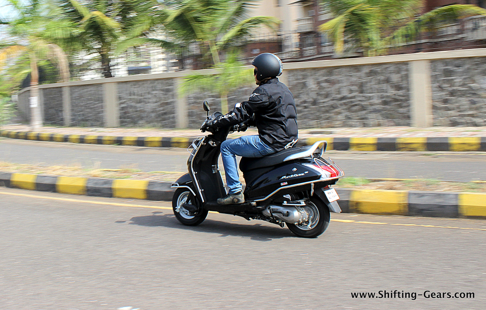 hmsi-honda-activa-3g-scooter-review-04