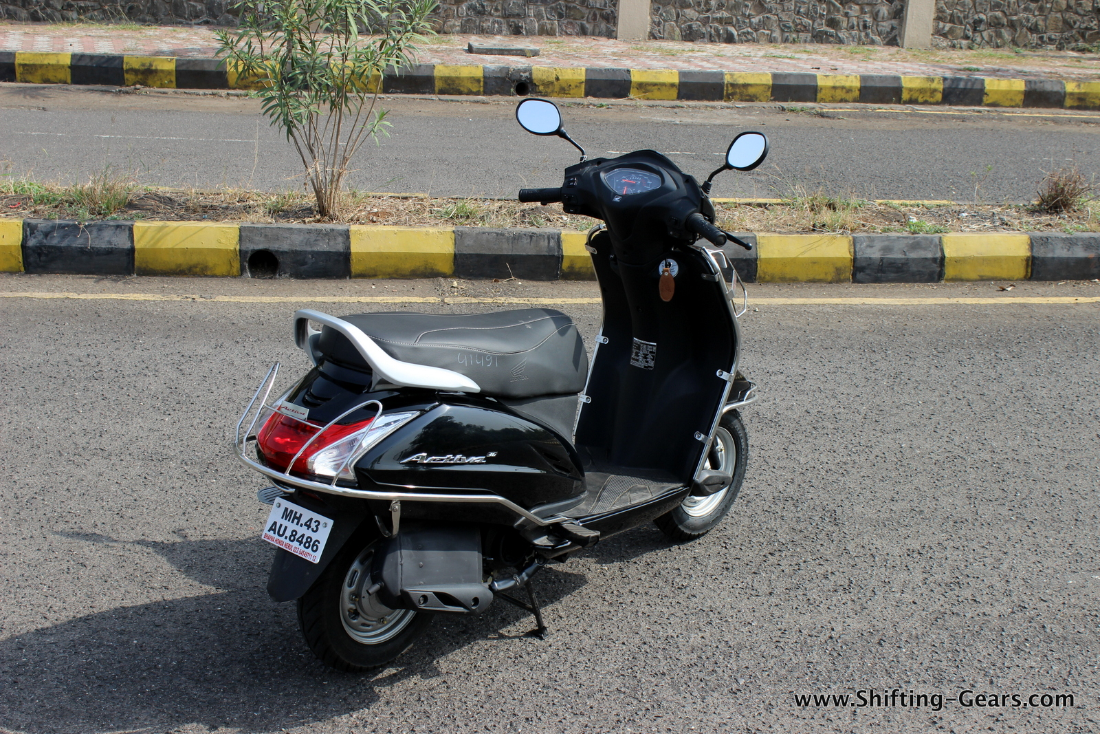 hmsi-honda-activa-3g-scooter-review-06