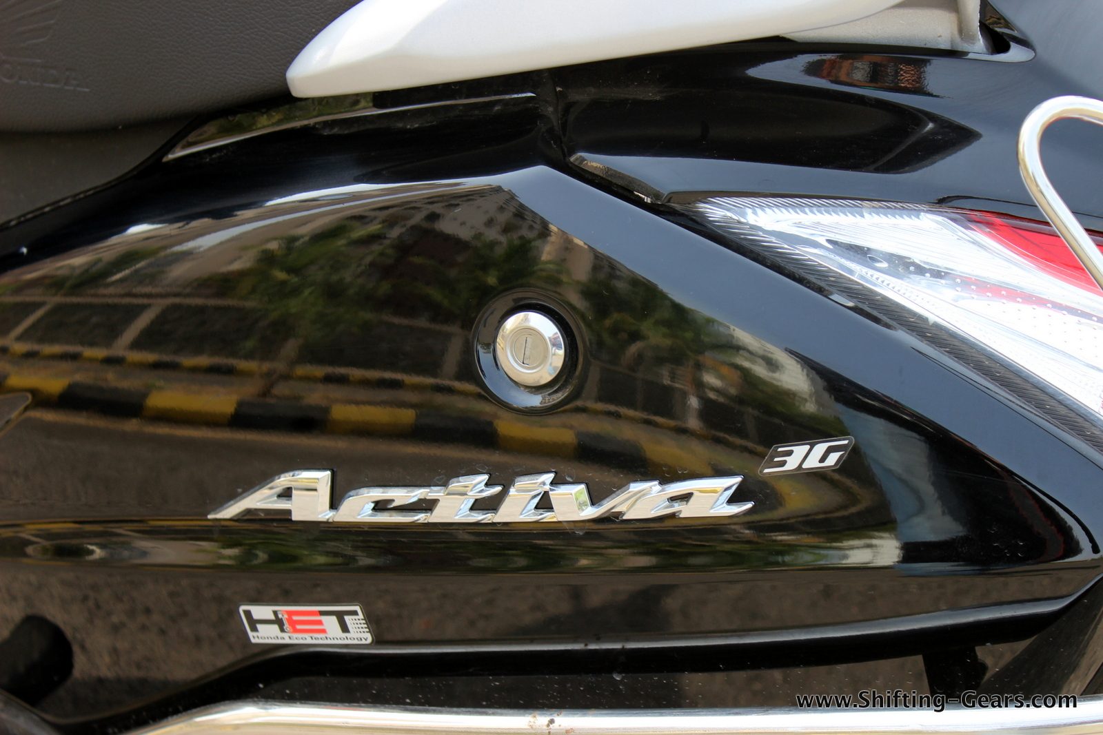 hmsi-honda-activa-3g-scooter-review-18