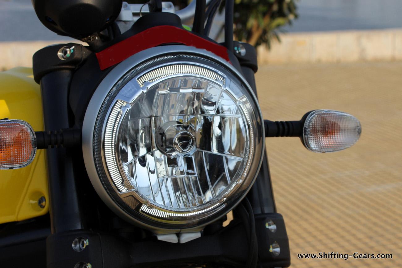 ducati-scrambler-india-review-18
