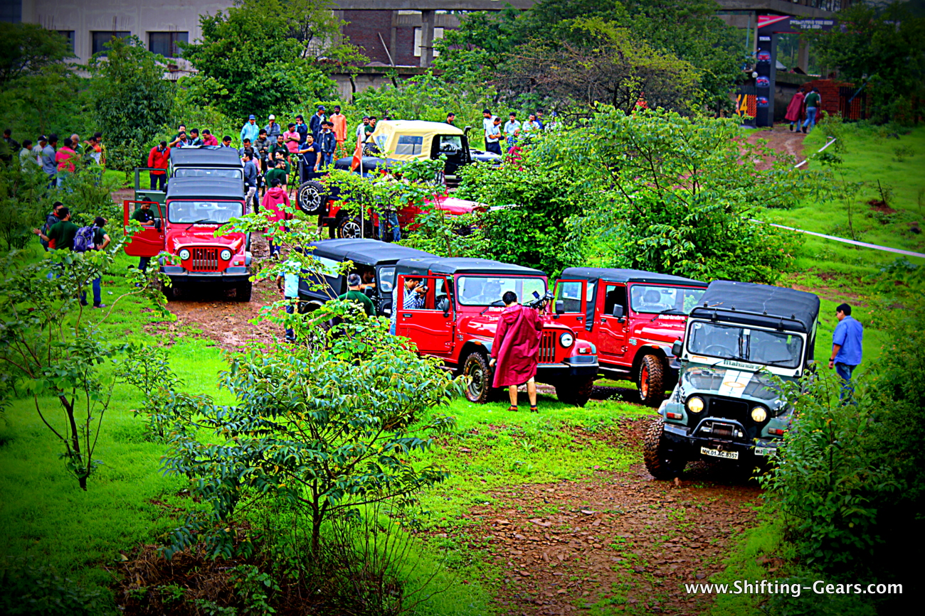 2015-mahindra-thar-crde-facelift-review-01